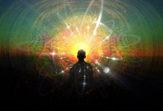 4 простых метода развития астрального видения