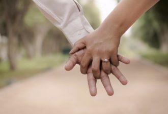 7 вещей, которых мудрая женщина не требует от своего мужчины