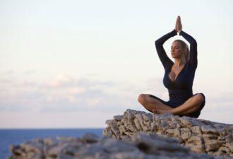 Как дисциплинировать себя, приобретая привычки шаг за шагом