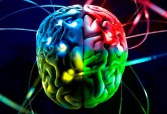 Ошибки, которые каждый день, подсознательно совершает наш мозг!