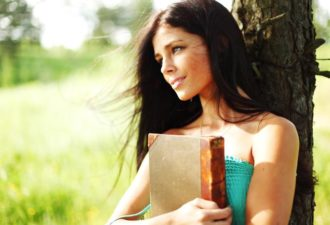 20 советов психолога на каждый день