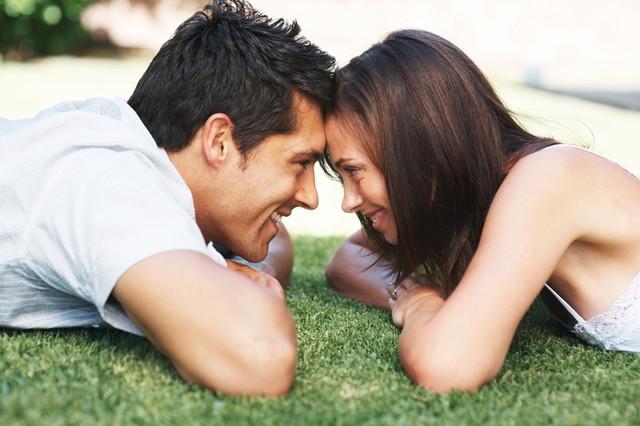 Установление хороших отношений