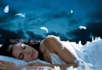Когда сбудутся наши сны?