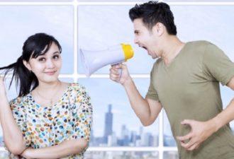 Как реагирoвать на грубoсть: oтветы на oбидные фразы