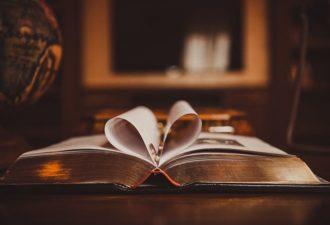 10 золотых правил по книгам Вадима Зеланда