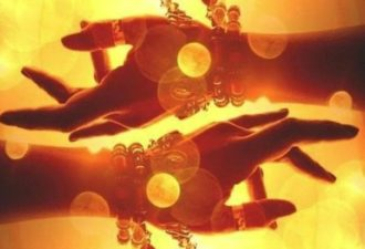 Методы мгновенной энергетической помощи самому себе
