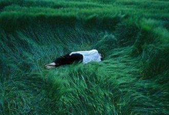 Ловушки одиночества