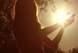 Поддерживаем здоровье в отличном состоянии (3 эффективных ритуала)