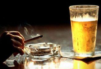 Как легко избавиться от вредных привычек и зависимости?