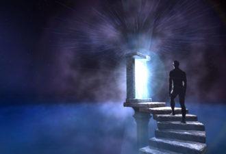 АЛГОРИТМЫ ПОИСКА И УСТРАНЕНИЯ ПРИЧИН, ПОРОЖДАЮЩИХ ВАШИ ПРОБЛЕМЫ