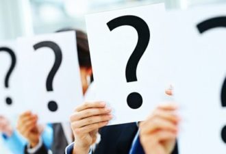 9 техник ухода от прямого вопроса