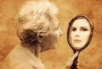 Решения, о которых вы можете пожалеть в старости