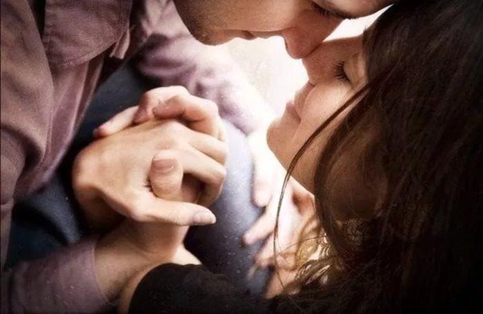 Картинки по запросу 9 признаков того, что ты не влюблен, а просто эмоционально зависим