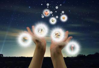 Мифы о материализации мыслей. Или чем опасно «позитивное мышление»?