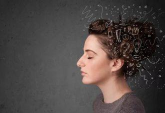 24 классных фактов о психологии человека