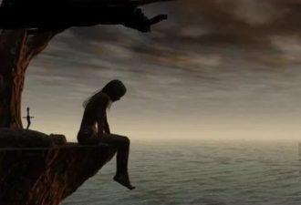 Почему мы продолжаем любить тех, кто плохо с нами обращается?