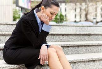 Как пережить кризис среднего возраста? 10 советов психолога