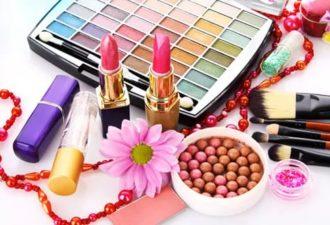 Самые бесполезные косметические продукты