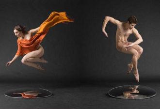 Энергетические различия мужчин и женщин