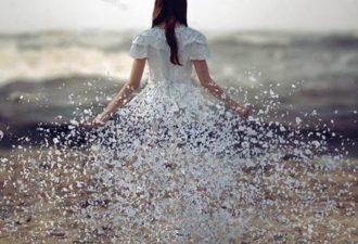 7 признаков того, что вы стоите на пороге радикальных перемен в жизни