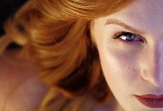 """8 Признаков того, что вы для него """"ВТОРАЯ"""" женщина"""