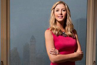 7 прекрасных советов от женщины, заработавшей миллиард