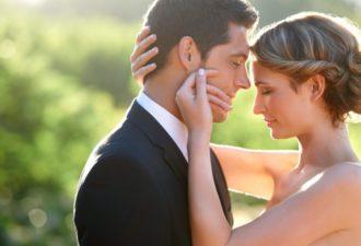 6 признаков идеального супруга