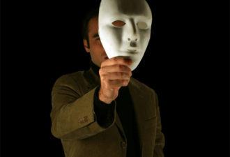 10 особенностей всех обманщиков