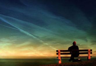 Терапевтический эффект тишины. 4 важные причины для уединения!