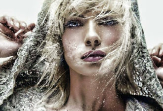 6 способов, как мужчина заставляет свою женщину чувствовать себя некрасивой (не говоря ни слова)
