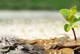 Вселенские законы денег: 3 правила, которые приведут вас к благополучию и процветанию!