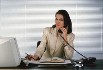 3 секрета, которые я подслушала у успешных женщин