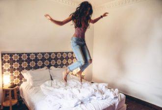 11 вещей, которые вы теряете, когда остаетесь в плохих отношениях