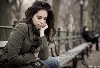 16 признаков, что на самом деле вы не интроверт, а чувствительный экстраверт
