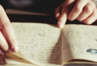 Как ведение дневника может изменить вашу жизнь