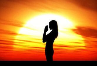 Как развить духовное здоровье: 10 важных правил