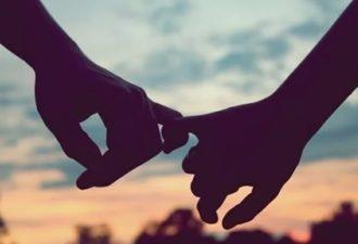 5 вещей, которые вы имеете право требовать в отношениях