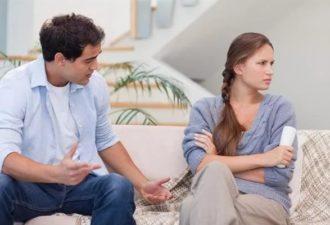10 явных признаков, что вы любите неправильного человека