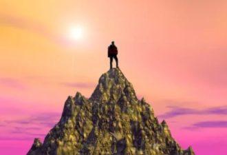 50 жизненных уроков, которые вы рано или поздно признаете мудрыми