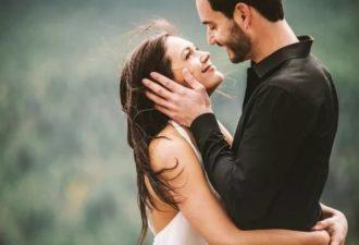 5 признаков того, что рядом с вами искренний мужчина