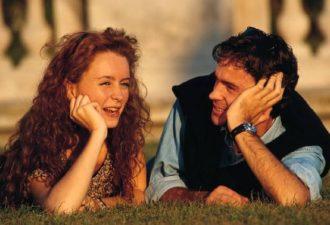 6 тем, на которые стоит разговаривать влюбленным