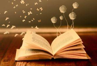 10 лучших цитат из знаменитых книг