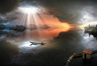Сомнения на пути духовного роста. Как их преодолеть