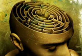 Главная ловушка ума: самый надёжный путь к краху своей жизни