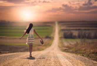 Как простить себя. 3 ступени