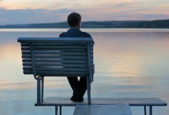 6 вещей, которые похожи на любовь, но на самом деле это не так