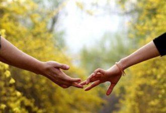 ЖИЗНЕННЫЙ ОПЫТ: 10 СОВЕТОВ, КОТОРЫЕ ПОМОГУТ ВАМ В ДЛИТЕЛЬНЫХ ОТНОШЕНИЯХ