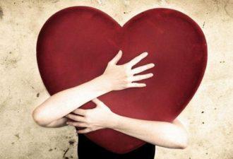 Как избавиться от влюблённости