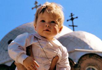 15 изречений афонских монахов для тех, кто воспитывает детей