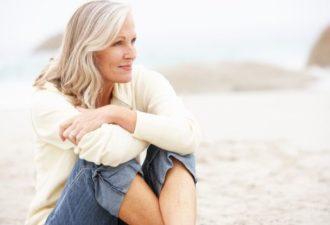 25 исцеляющих мыслей от Луизы Хей